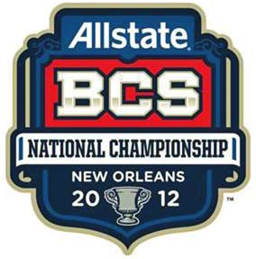 All State BCS