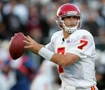 2012 NFL AFC West Preview