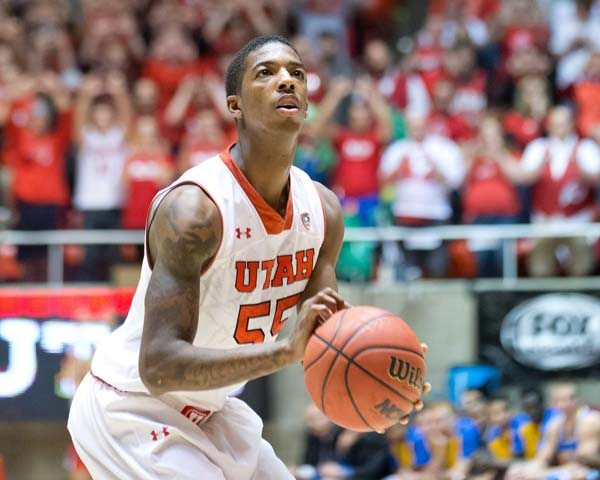 Scorer's Nightmare: The Best on Ball Defenders in College Basketball