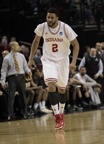 Forward Christian Watford