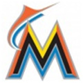 Josh Johnson (Marlins)