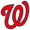 Stephen Strasburg (Nationals)