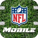 The Best Sports Apps for the 2013 Season