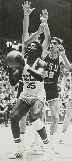 NBA Season Recaps: 1971-1972 Season