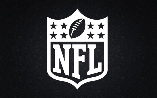 Talking About Football: NFL 2013-14 Season Off with a Bang