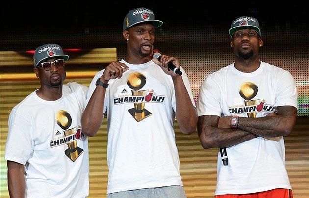 Why NBA Sportswriters Must Stop Penning Ridiculous Rumors